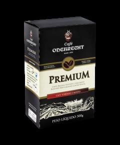 Café Odebrecht Premium 500g