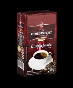 Café Odebrecht Golden Extra Forte 250g