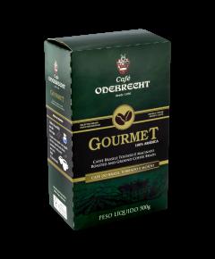 Café Odebrecht Gourmet 500g