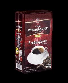 Café Odebrecht Golden Extra Forte 500g