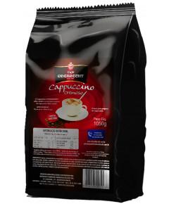 Cappuccino Odebrecht 1.050 kg