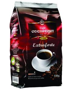 Café Odebrecht Extra Forte Pouch 500g